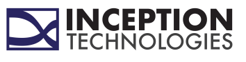 Inception Technologies